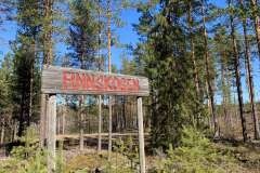 Finnskogen-skilt-1-scaled
