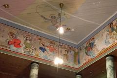 Gravberget-Kirke-innvendig-1-1-scaled-e1593175534469