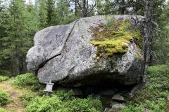 Ingeborgsteinen-1-scaled
