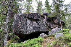 Ingeborgsteinen-2-1-scaled