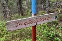 Ingeborgsteinen-scaled