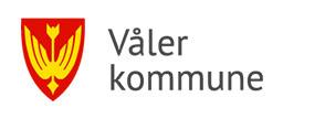 Logo Våler kommune